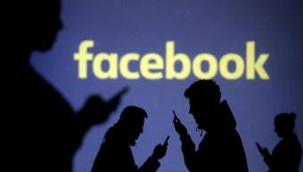 Nuevas insignias de Facebook