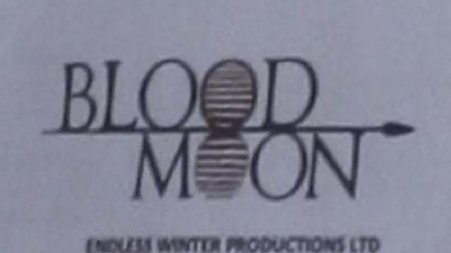 15/08/19 Game of Thrones, Naomi Watts, Bloodmoon, Precuela