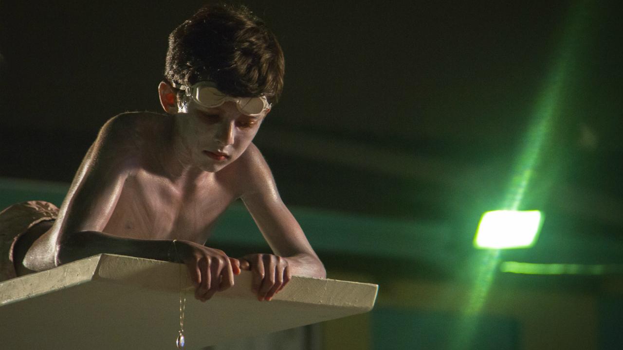 Macabro-Festival-Festival-2019-Model-Home-Patrick-Cunningham-2019-Pelicula-Film, 22 de agosto 2019, Ciudad de México