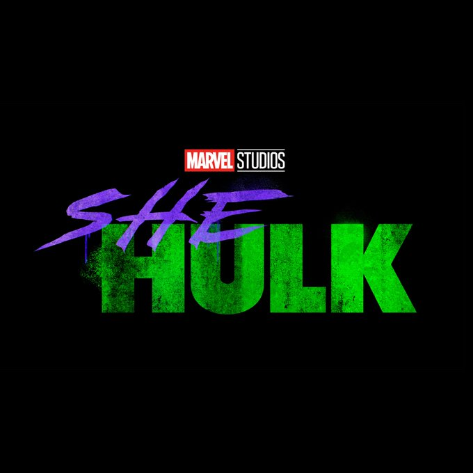 23/08/19 She Hulk, Moon Knight, Disney+, MCU