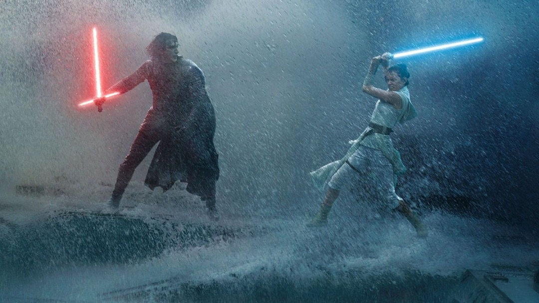 Filtran spoiler y duración Star Wars The Rise of Skywalker