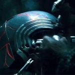 23/08/19 Star Wars, The Rise Of Skywalker, Tráiler, Filtración