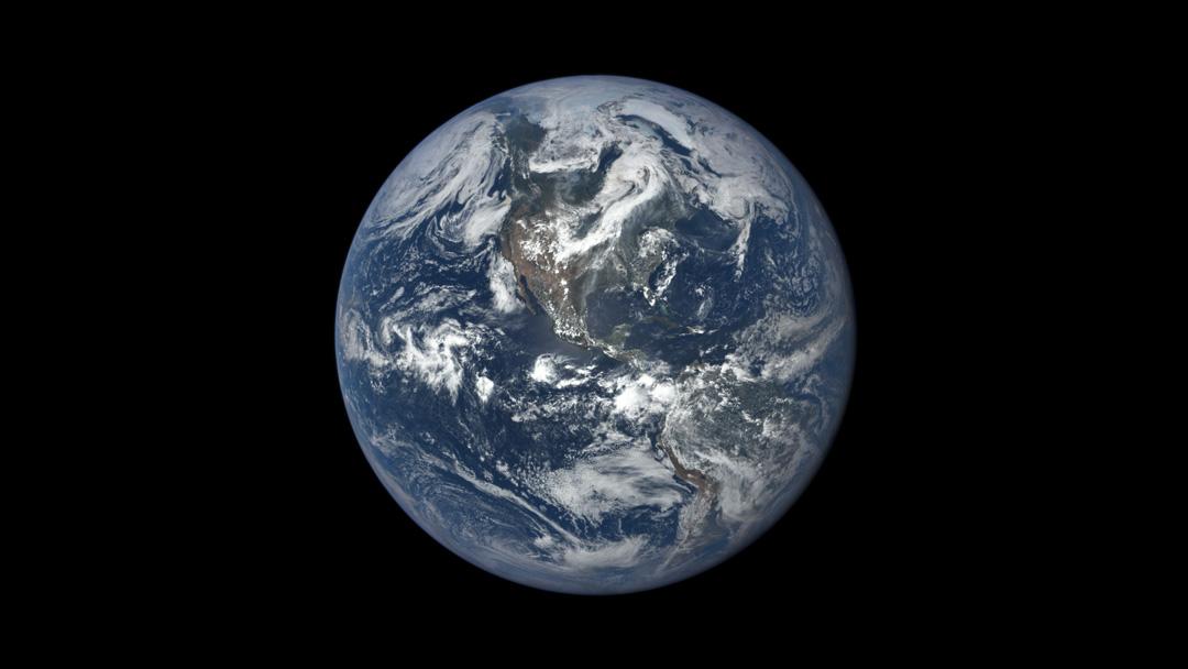 15/08/19 Tierra, Telescopio, Lente, Atmósfera