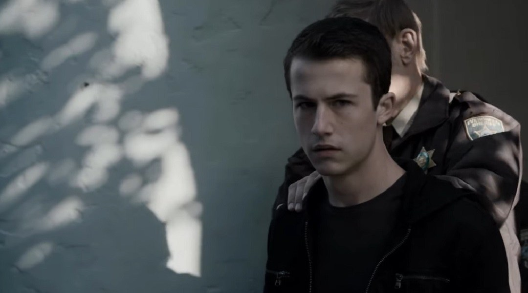 Trailer final de 13 Reason Why Temporada 3