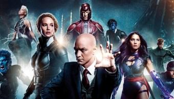 09/08/19 X Men, Deadpool, Disney, MCU