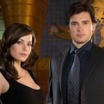 20/19/19, Crisis On Infinite Earths, Lois Lane, Erica Durance, Smallville