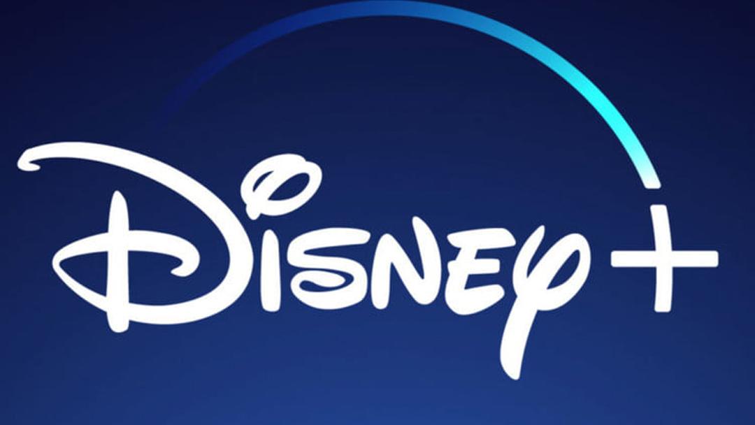 Lista De Todas Las Series Y Pel 237 Culas Disponibles En Disney