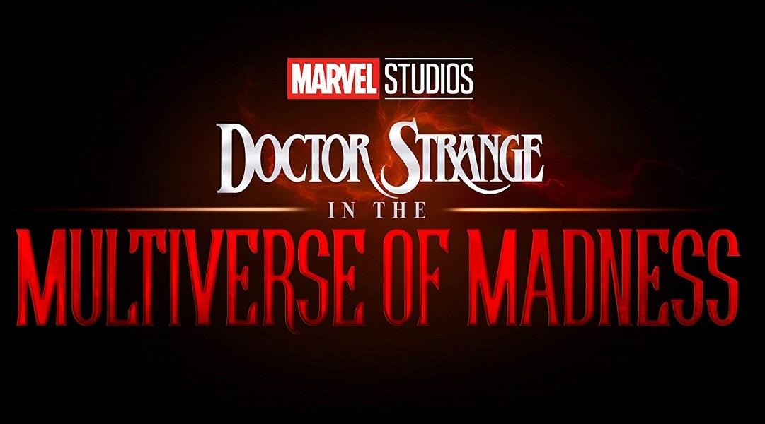 Reaparecen dos personajes muertos en Doctor Strange 2