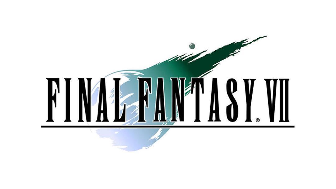24/09/19, Final Fantasy VII, Remake, Portada, Modos Juego