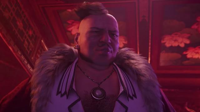 Final-Fantasy-VII- Corneo