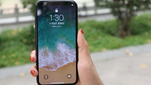 En el 2020 todas las pantallas de los iPhone pondrían Touch ID