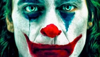 04/09/19 Joker, Teaser, Fecha Estreno, Película