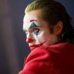 24/09/19, Joker, Warner Bros, Comunicado, Violencia