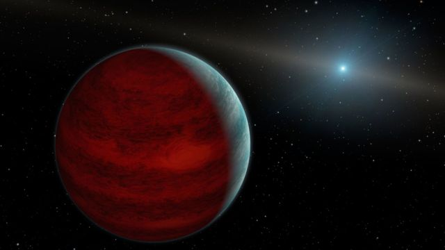 01/09/19 Júpiter, Sistema Solar, Planeta, Órbita