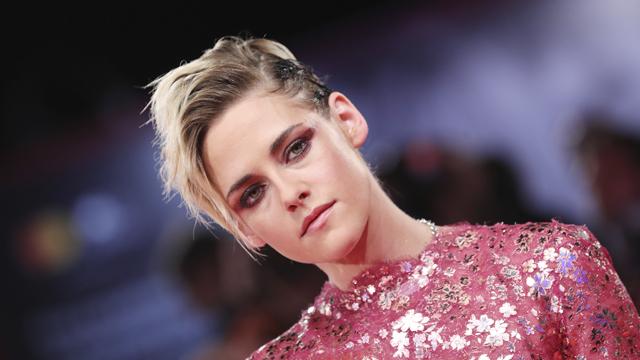 03/09/19, Kristen Stewart, Marvel, MCU, Gay