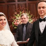 Sheldon Amy The Big Bang Theory Nueva Serie