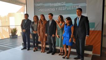 Asociación Latinoamericana de Internet