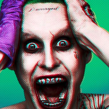 02/09/19, Joker, Guasón, Actores, Ranking