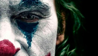 09/10/19, Joker, Easter Eggs, Referencias, Película