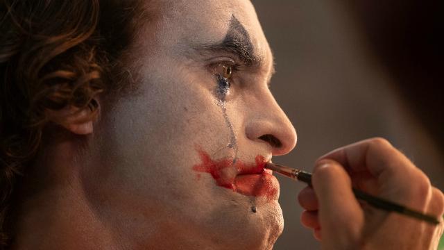 Joker-Guason-Reseña-Estreno-2019-Guasón-Joaquin-Phoenix-Todd-Phillips, Ciudad de México, 3 de octubre 2019