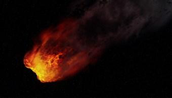Meteorito-Basura-Chile