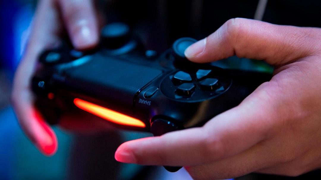 Sony patenta varias generaciones de Play Station