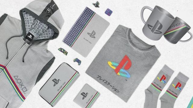 PlayStation 5 apunta su fecha de lanzamiento para navidad de 2020