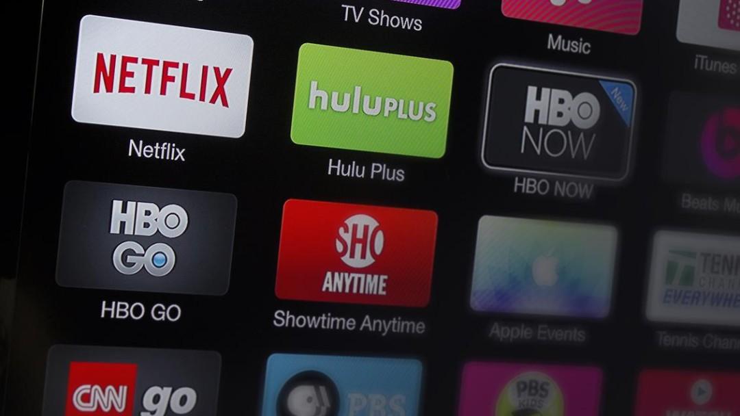 Precio de todos los servicios de streaming