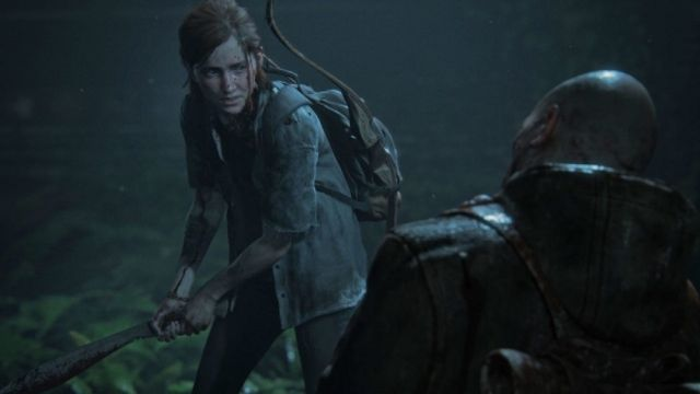 Retrasan lanzamiento de The Last of Us