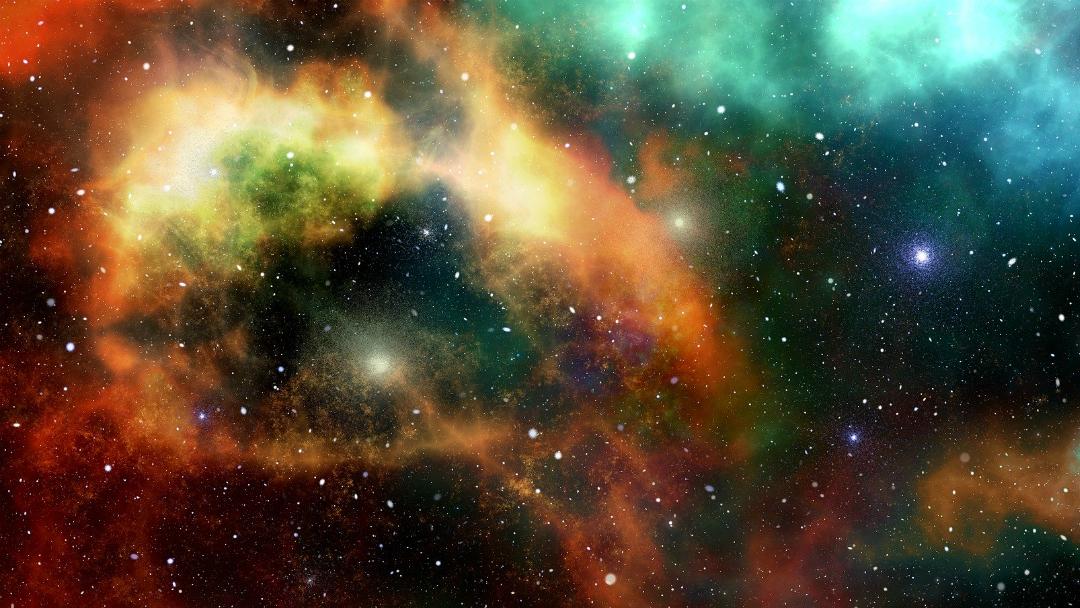 Cosmos Tercera Temporada
