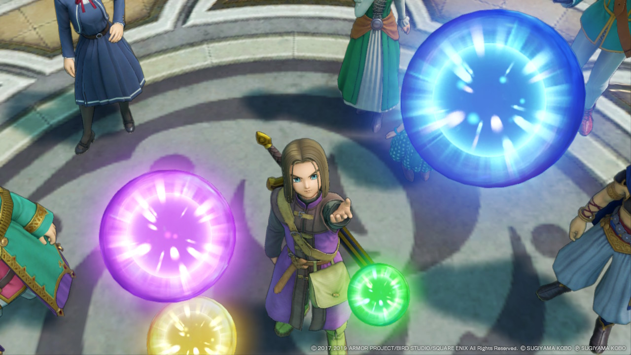 dragon-quest-11-s-switch
