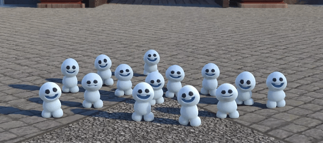 Escena Postcréditos Frozen 2