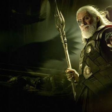 Thor Ragnarok escena eliminada