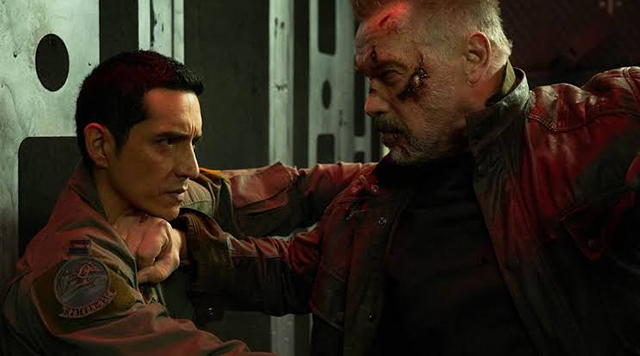 Terminator Dark Fate-2
