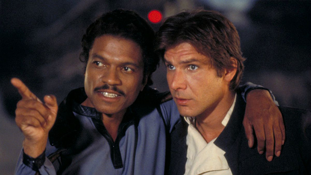 Lando-Calrissian-Han-Solo-Star Wars