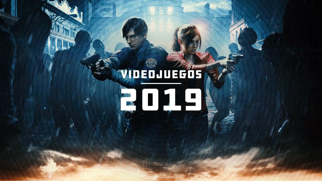 ce_2019_videojuegos