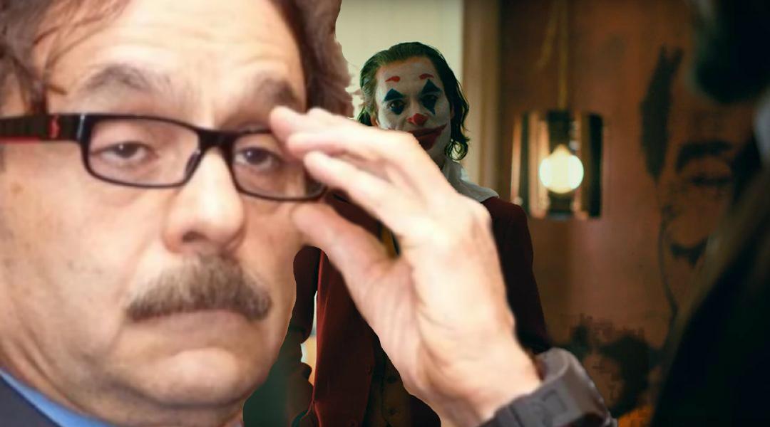 Gabriel Quadri Joker JPG