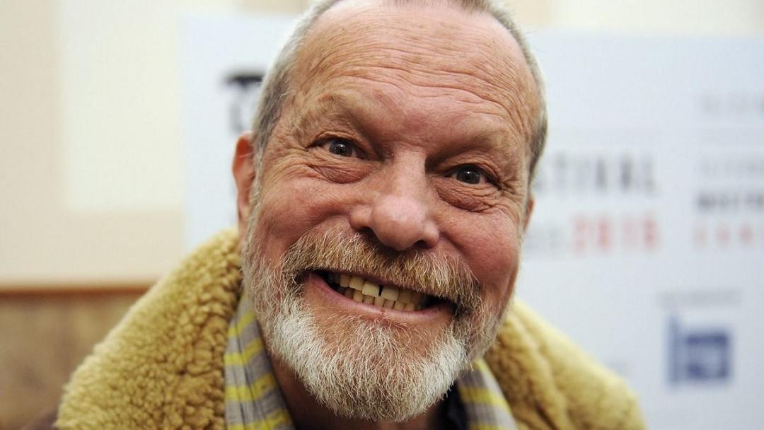Terry Gilliam Odia Películas Superhéroes