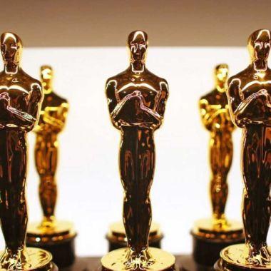 Por qué se llaman Oscares premios