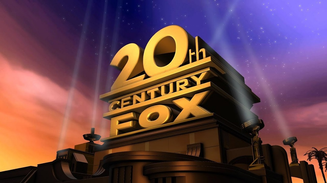 Disney Cambia Nombre Fox