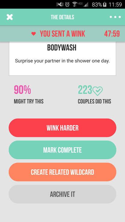 Kindu Apps Amor 14 de Febrero
