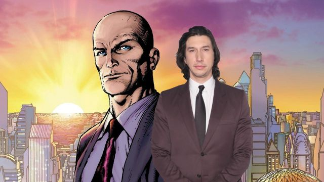 Adam-Driver-Lex-Luthor