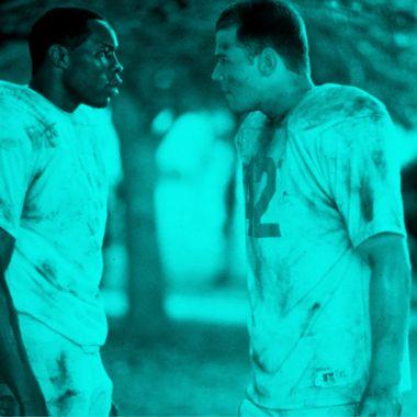 Películas Futbol Americano
