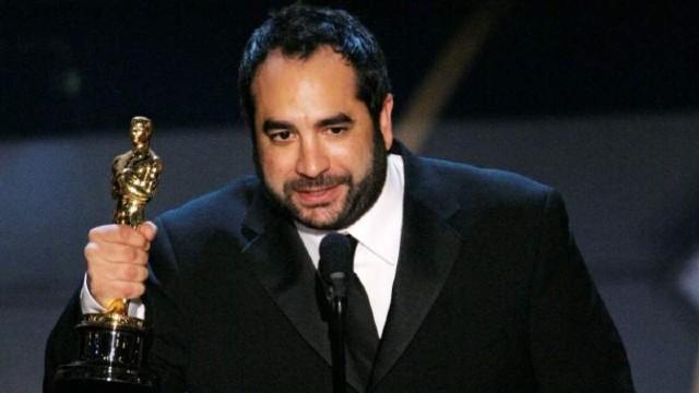 Oscar Mexicanos