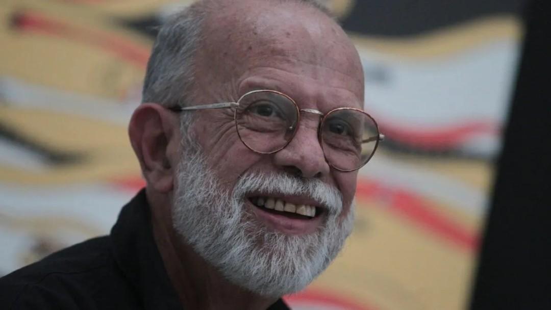 Muere cineasta Jaime Humberto Hermosillo