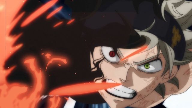 Black Clover No Tendrá Episodio