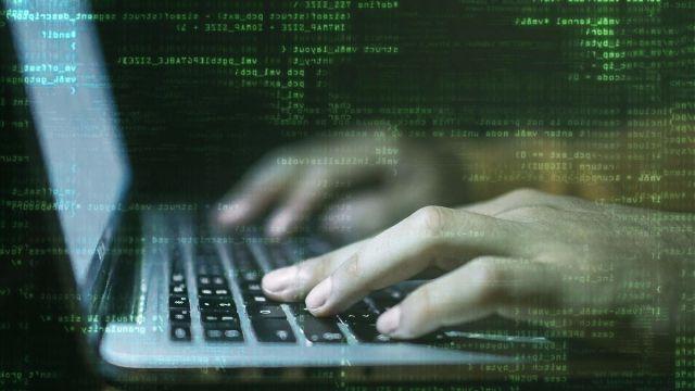 Hackearon Secretaria de Economía