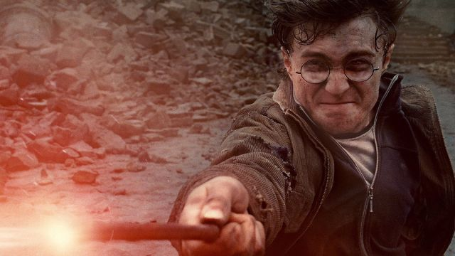 Harry Potter Daniel Radcliffe Alcoholismo