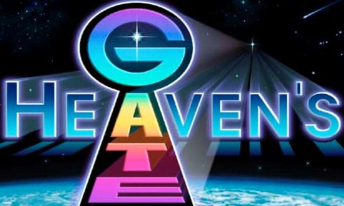 Haven's Gate Secta OVNIS Suicidio