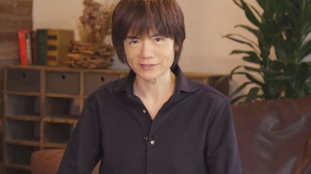 Masahiro-Sakurai-Super-Smash-Bros-Ultimate